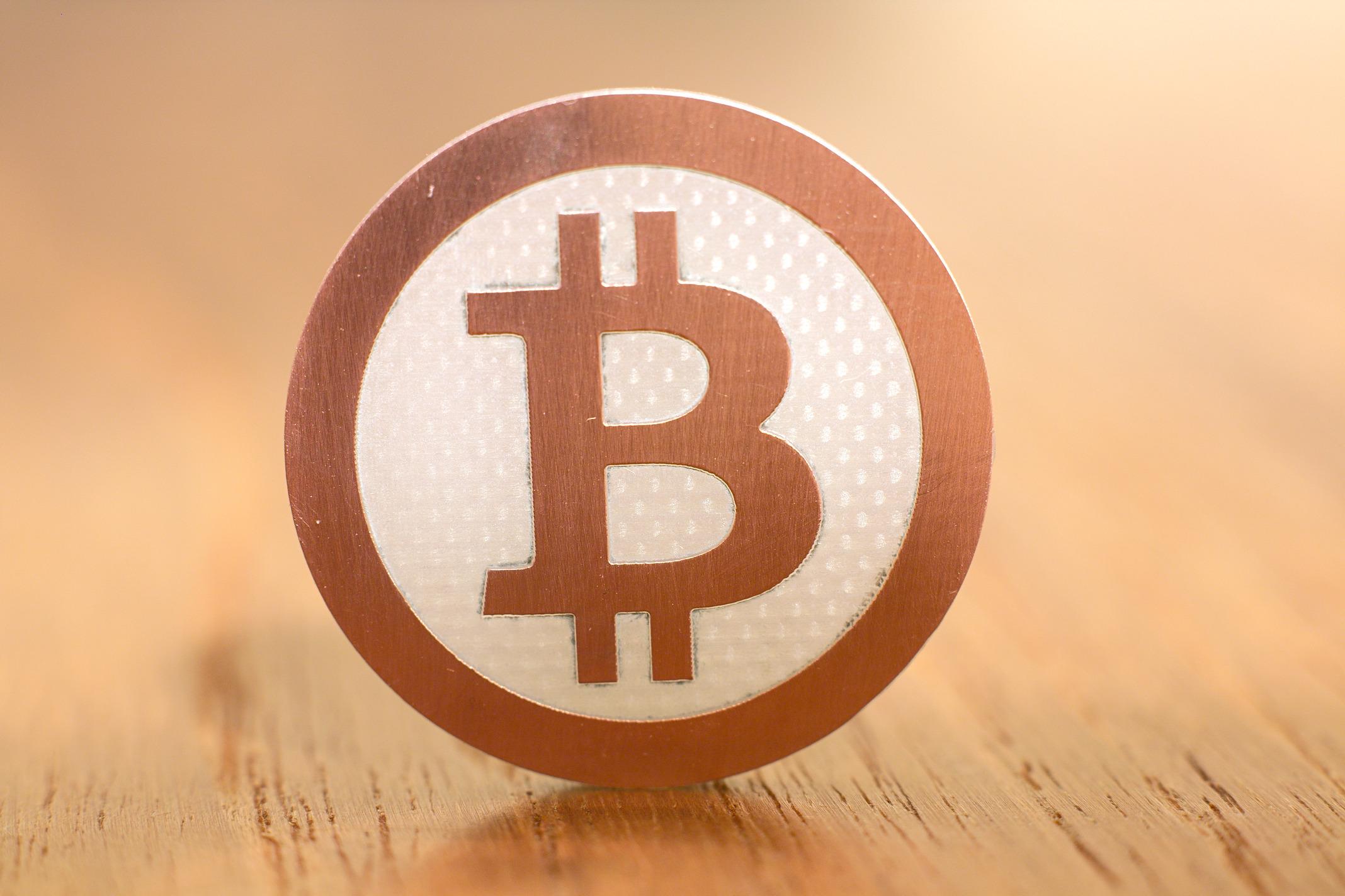 Bitcoin – currency fail    or future of money? ← ABrandao com