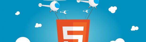 html5 - javascript game frameworks? - Game Development