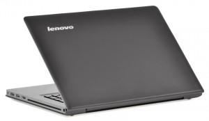 lenovo-ideapad-u400-review-silver-rear-lid-up-2