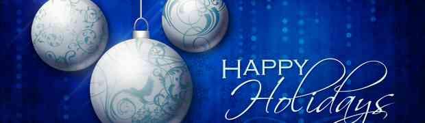 Happy Holidays.. a few favorites....