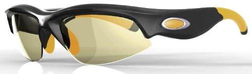Review: Inventio-HD 720P video Sunglasses camera