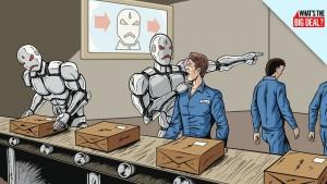 robo_jobs