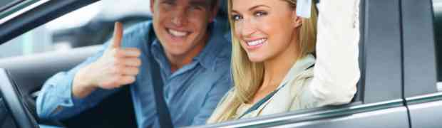 Everything you need to know, how to buy a used car on Craigslist