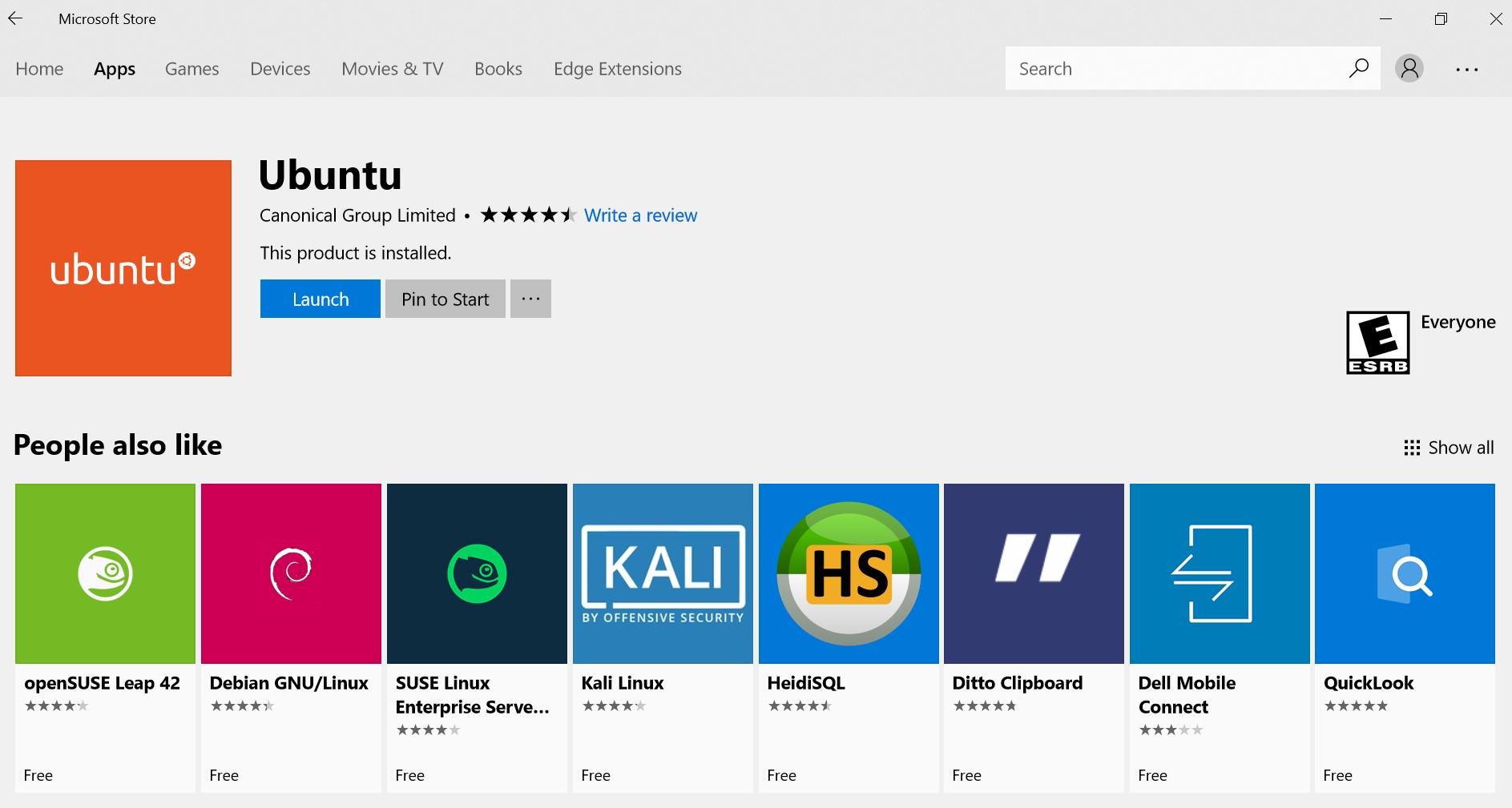 Running Mosquitto MQTT on Windows 10 super easy ← ABrandao com