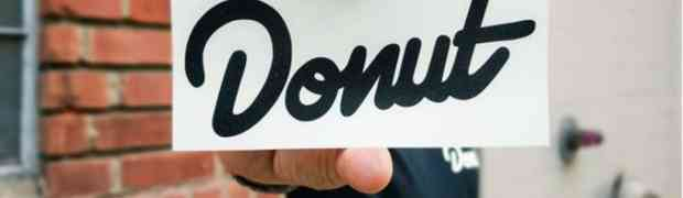 Donut Media coolest  youtube Car channel