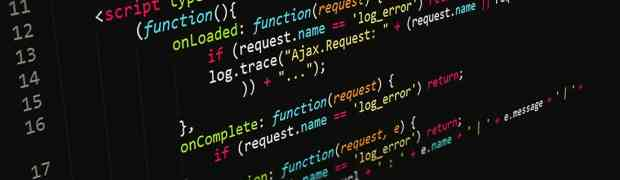 Top 10 incredibly useful Javascript  / Jquery  code snippets