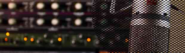 How to schedule and record live internet radio streams